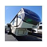 2016 Keystone Montana for sale 300226366