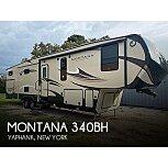 2016 Keystone Montana for sale 300256348