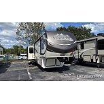 2016 Keystone Montana 3721RL for sale 300267450