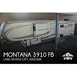 2016 Keystone Montana for sale 300280364