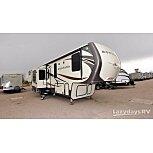 2016 Keystone Montana for sale 300308814