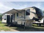 2016 Keystone Montana for sale 300311175