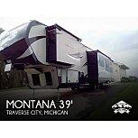 2016 Keystone Montana for sale 300336064