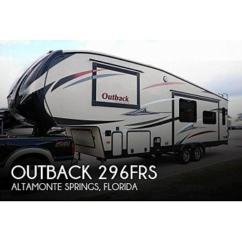 2016 Keystone Outback for sale 300181559