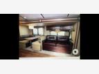 2016 Keystone Outback for sale 300296118