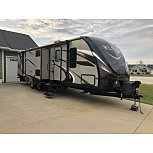 2016 Keystone Passport Ultra Lite Grand Touring 2920BH for sale 300274209