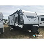 2016 Keystone Springdale for sale 300199187