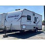 2016 Keystone Summerland for sale 300282950