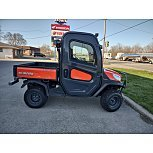 2016 Kubota RTV-X1100C for sale 201065981