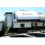 2016 Livin Lite Camp Lite for sale 300220776