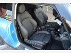 2016 MINI Cooper S 2-Door Hardtop for sale 100770028