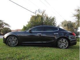 2016 Maserati Ghibli S for sale 101275447