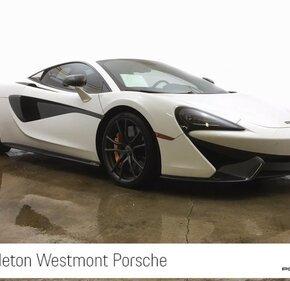 2016 McLaren 570S for sale 101148176