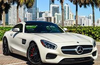 2016 Mercedes-Benz AMG GT S for sale 101427586