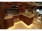2016 Monaco Dynasty for sale 300296152