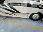 2016 Monaco Dynasty for sale 300298412