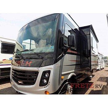 2016 Monaco Trek for sale 300171438