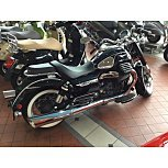 2016 Moto Guzzi Eldorado for sale 200961359