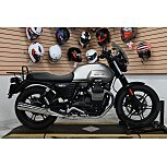 2016 Moto Guzzi V7 II Stone for sale 201085673
