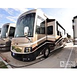 2016 Newmar Mountain Aire for sale 300264178