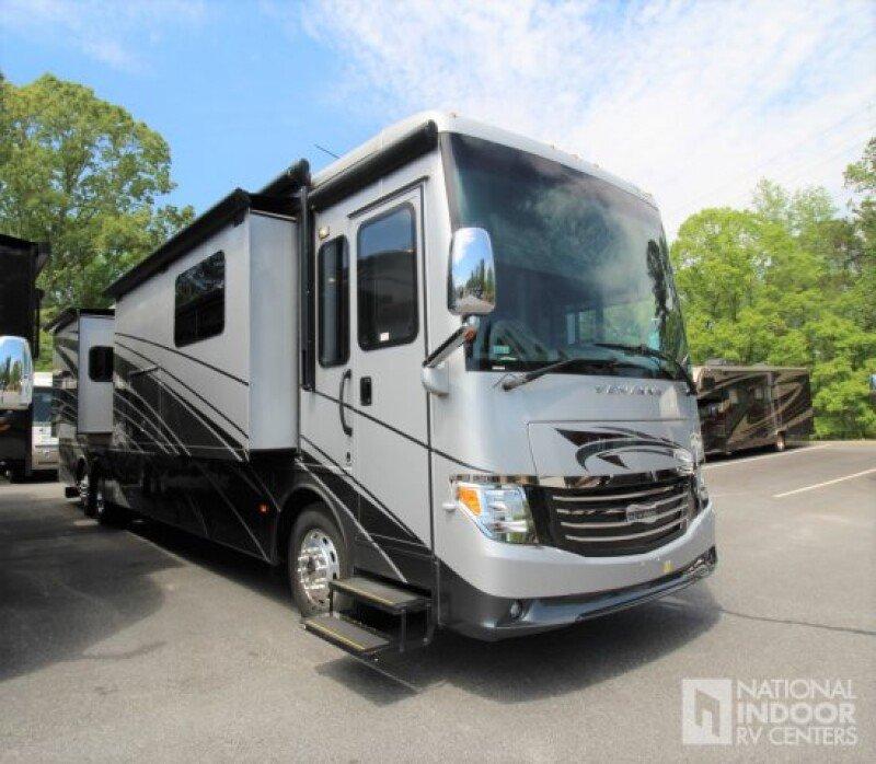 67b2b8f0d6 Motorhome RVs for Sale - RVs on Autotrader