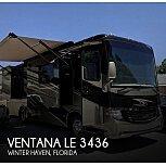 2016 Newmar Ventana for sale 300216716