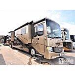 2016 Newmar Ventana for sale 300249352