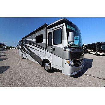 2016 Newmar Ventana for sale 300249944