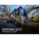 2016 Newmar Ventana for sale 300285361
