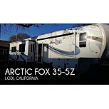 2016 Northwood Arctic Fox for sale 300221764