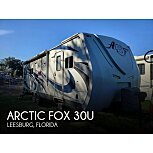 2016 Northwood Arctic Fox for sale 300275159