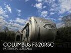 2016 Palomino Columbus for sale 300273679