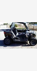 2016 Polaris RZR 900 for sale 200569894