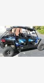 2016 Polaris Rzr 900 Motorcycles For Sale Motorcycles On