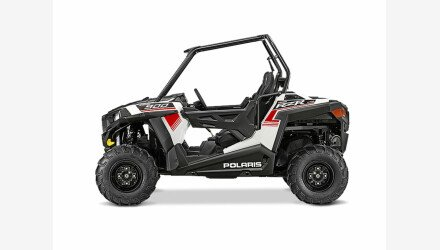 2016 Polaris RZR 900 for sale 200917503