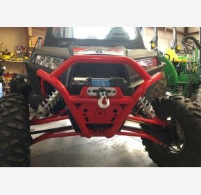 2016 Polaris RZR XP 1000 for sale 200573184