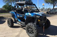 2016 Polaris RZR XP 1000 for sale 200609472