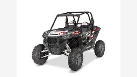 2016 Polaris RZR XP 1000 for sale 200694205