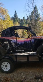 2016 Polaris RZR XP 1000 for sale 200877932