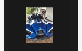 2016 Polaris Slingshot for sale 200522624