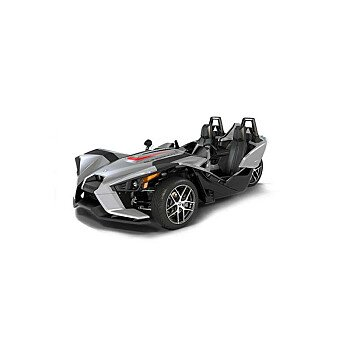 2016 Polaris Slingshot for sale 200633549