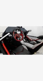 2016 Polaris Slingshot for sale 200505666