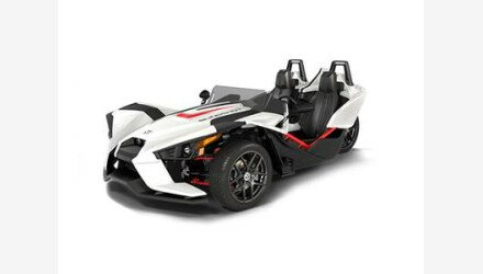 2016 Polaris Slingshot for sale 200594134