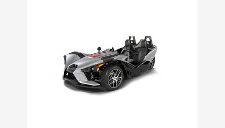 2016 Polaris Slingshot for sale 200630597