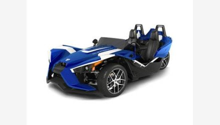 2016 Polaris Slingshot for sale 200658181