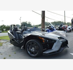 2016 Polaris Slingshot for sale 200689074
