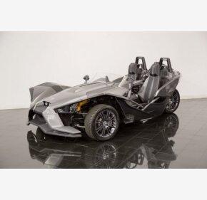 2016 Polaris Slingshot for sale 200700554