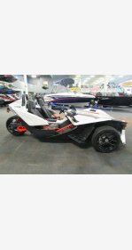 2016 Polaris Slingshot for sale 200730424