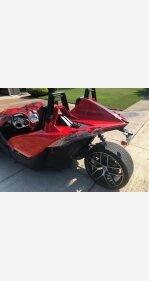 2016 Polaris Slingshot for sale 200779662