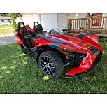 2016 Polaris Slingshot for sale 200963175